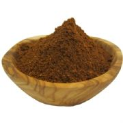Chipotle Chilli Powder (100g)